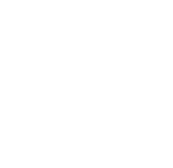 DREAM-AND-DO-LOGO-WHITE
