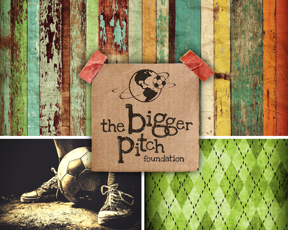 Dream and Do Media Agency Bigger Pitch