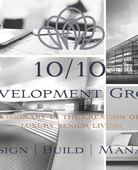 10/10 Development Group